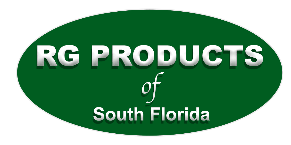 RG Products of S. FL